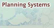 Planning Systems